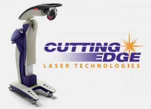 Cutting Edge Laser Technologies